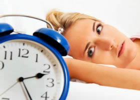 bioidentical hormones for insomnia